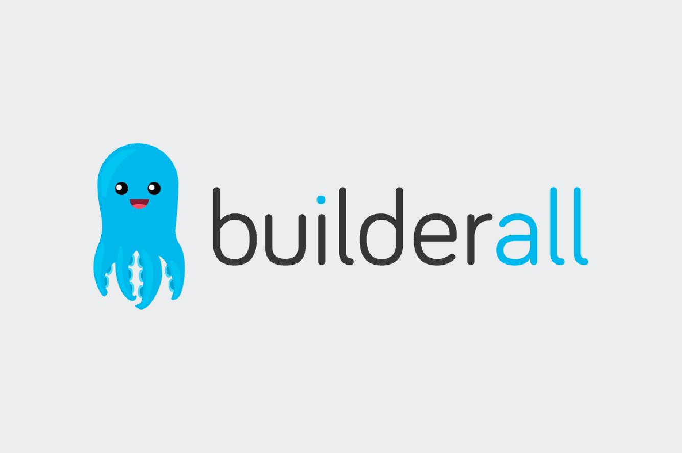 banner-builderall_Mesa de trabajo 1