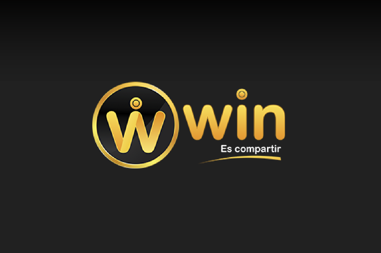 banner-taxi-win_Mesa de trabajo 1