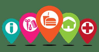 servicios-de-bitcomers-emprendetodo (1)